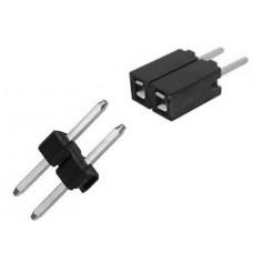 C13 Sub-Min. Connector Set