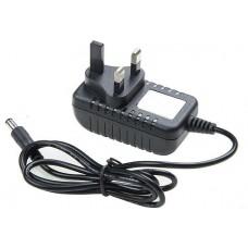 MPA-1 Mains Power Adapter 12V 1 Amp