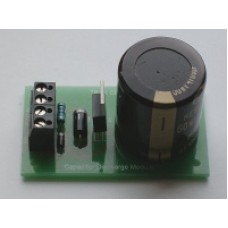 Trax CDM-1 Capacitor Discharge Module