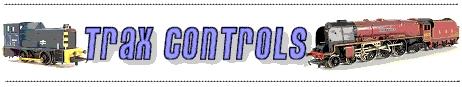 Trax Controls